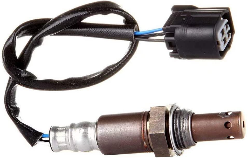 Oxygen Sensor OE# 234-4358 for 2006-2011 Acura CSX 2.0L 2006-2011 Honda Civic 2.0L