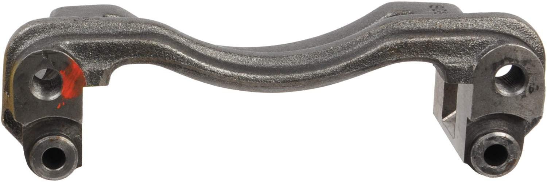 Cardone Service Plus 14-1261 Remanufactured Caliper Bracket