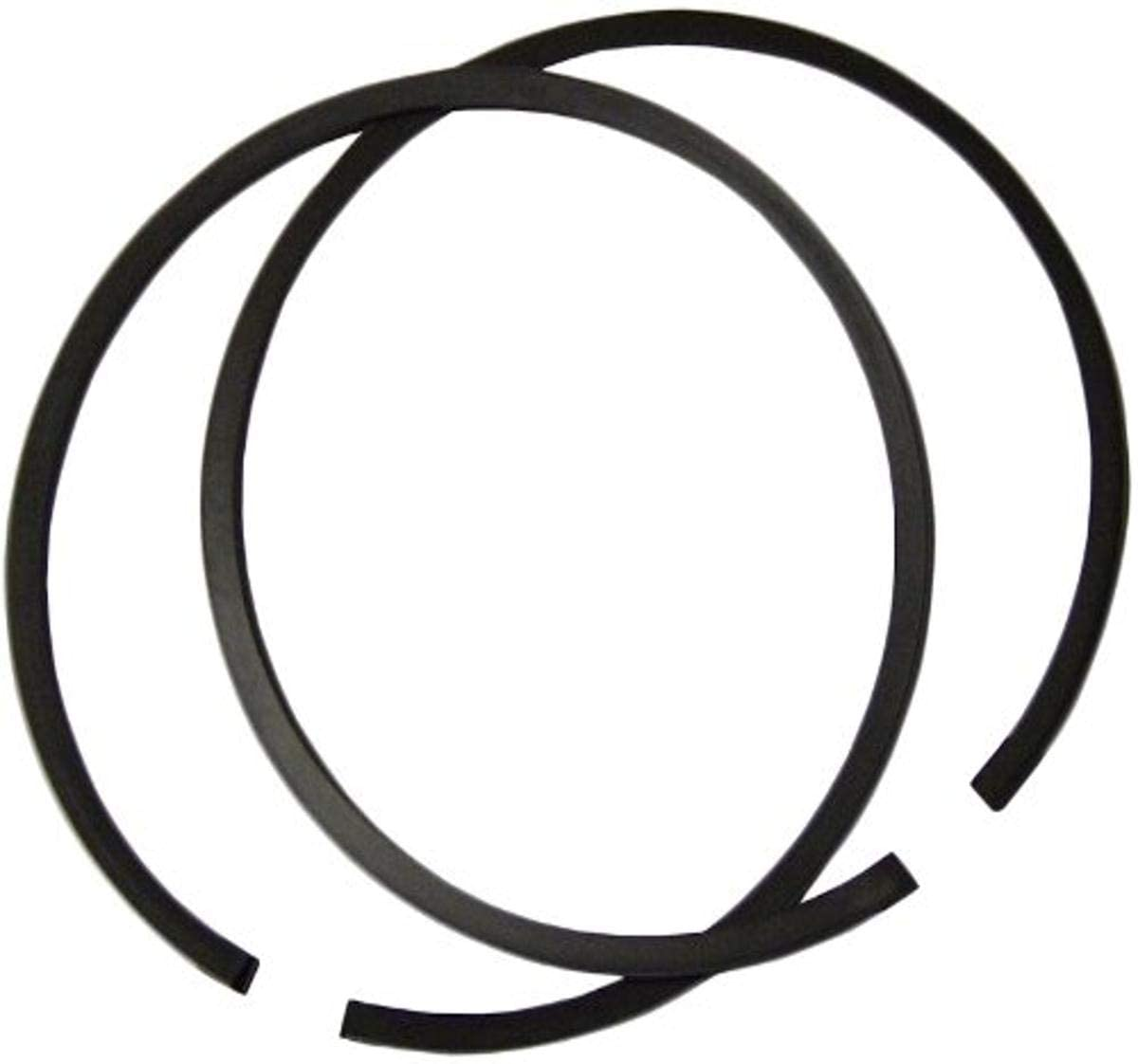Wiseco (3150KD) Replacement Ring Set
