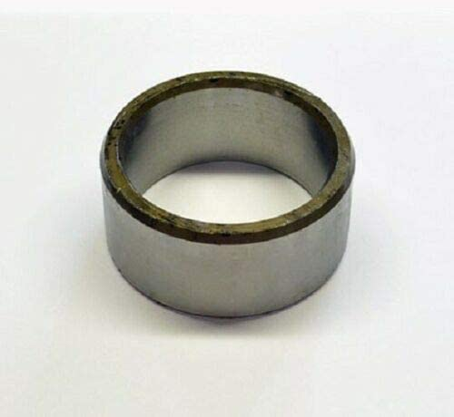 Replacement for 84223633 Bushing Fits Case 580N 580 Super N