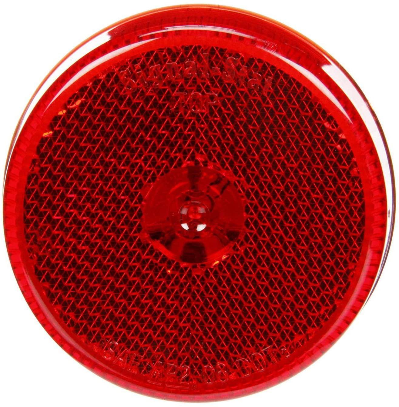 Truck-Lite (1052) Marker/Clearance Lamp