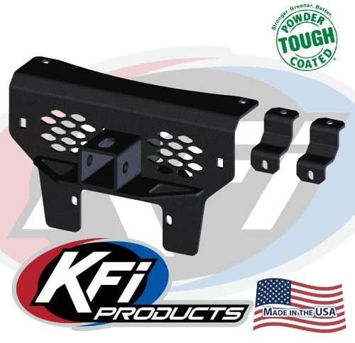 KFI 101365 Winch Plow Mount