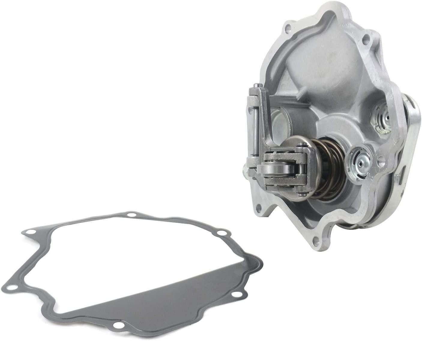 AKWH Brake Vacuum Pump 6032300065 for Mercedes T2/LN1 T1/TN Box Body/Estate VITO Box