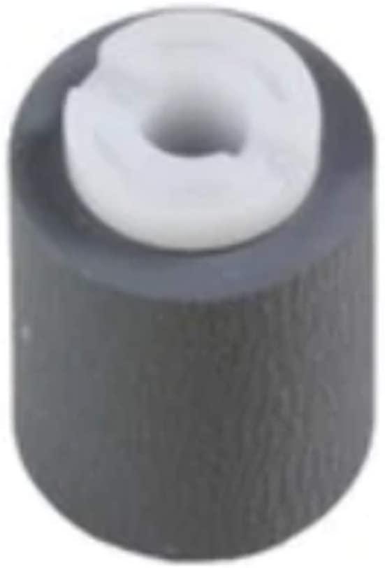 Kyocera Separation Pulley, 2AR07230