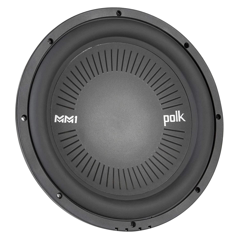 Polk MM1 Series 12