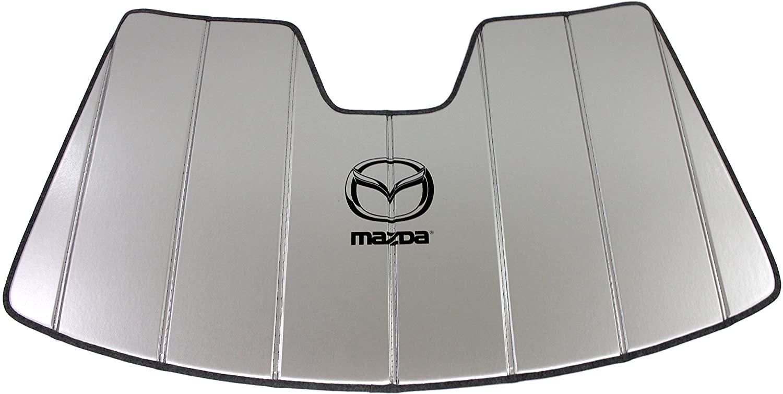 Mazda (0000-8M-H30 Windshield Sunscreen