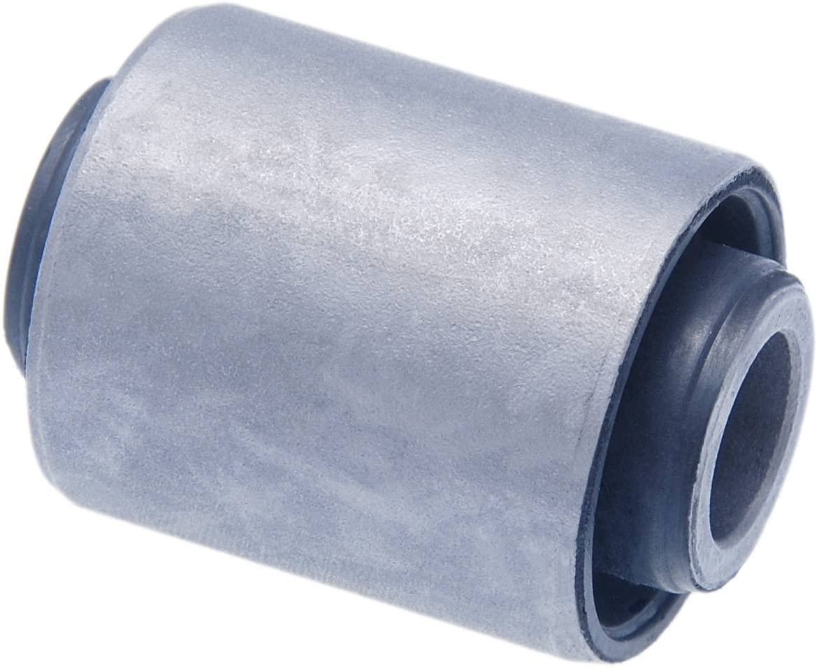 4062A031 / 4062A031 - Arm Bushing Front Shock Absorber For Mitsubishi