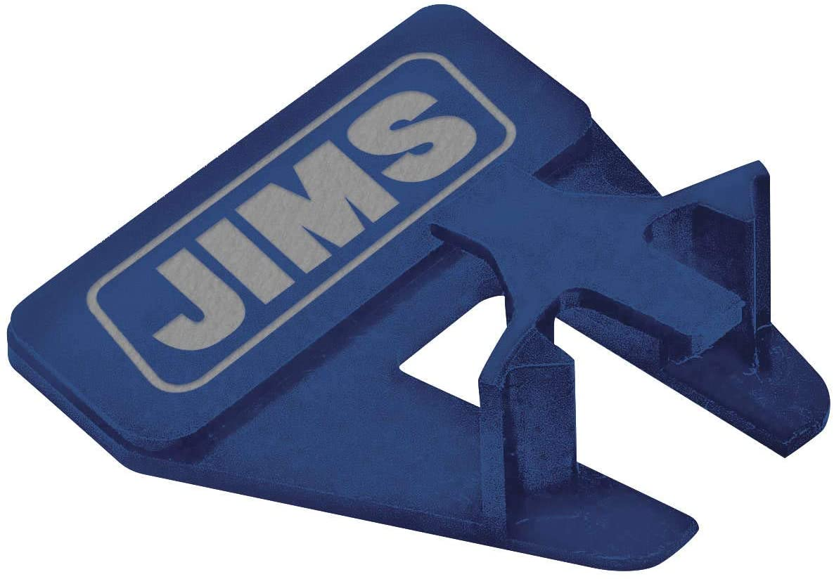 Jims Countershaft 1st Scissor Gear Alignment Tool