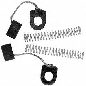 Standard Motor Products FX-65 Alternator Brush Set