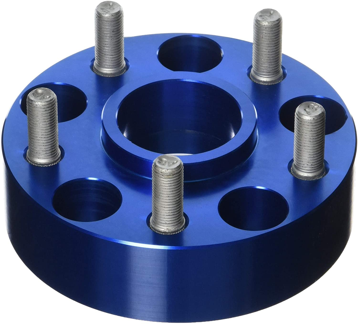 Spidertrax WHS024 Wheel Spacer