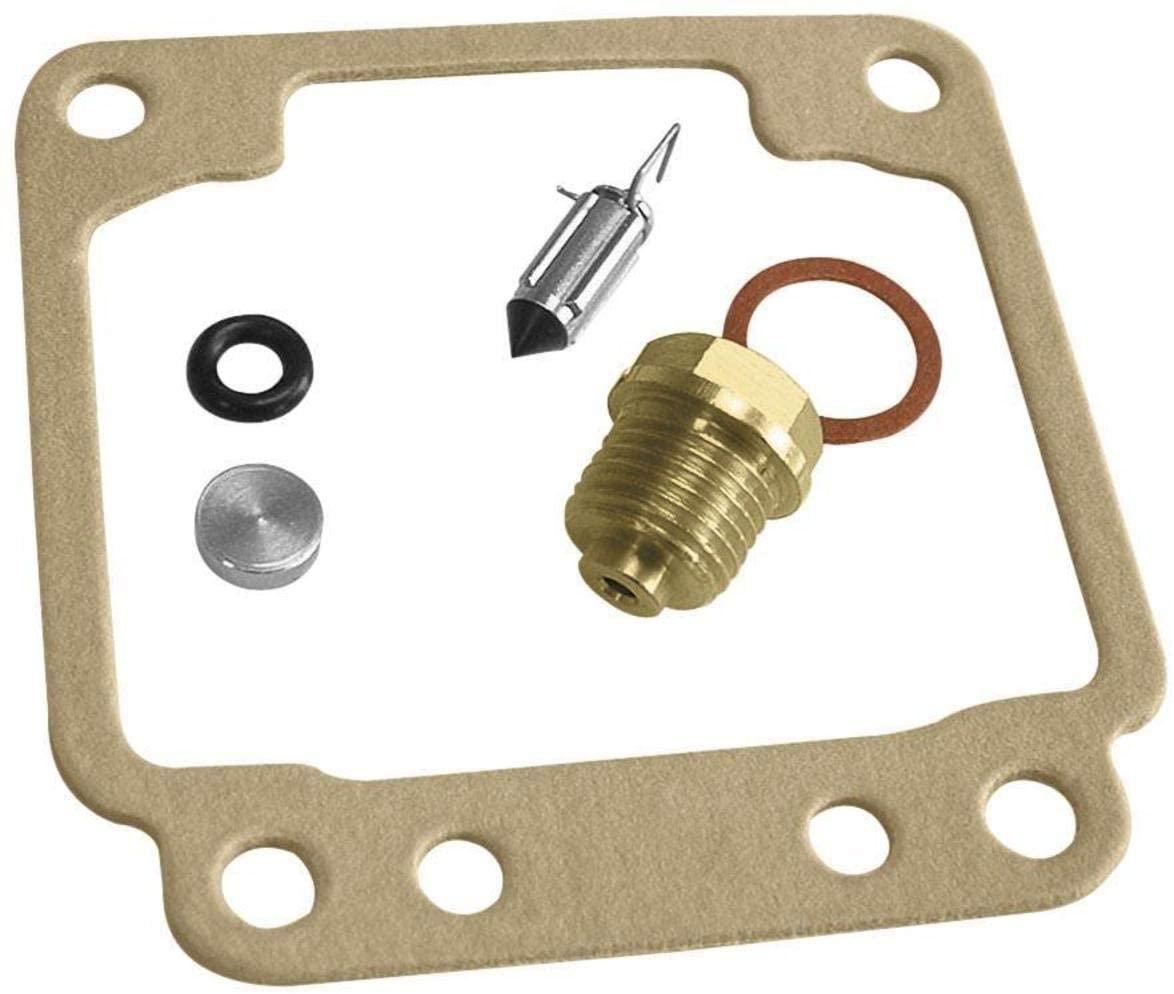 K&L 118-5295 Carb Repair Kit (Ea)