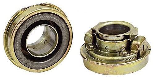 Koyo MD703270 Clutch Release Bearing