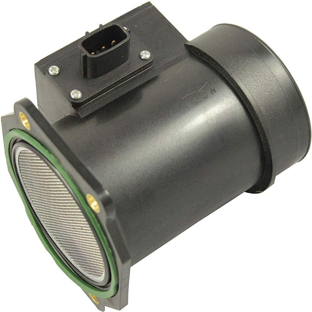 Mass Air Flow Meter Sensor 22680-AA280 Fit for Subaru Impreza WRX EJ20G 1996-1998