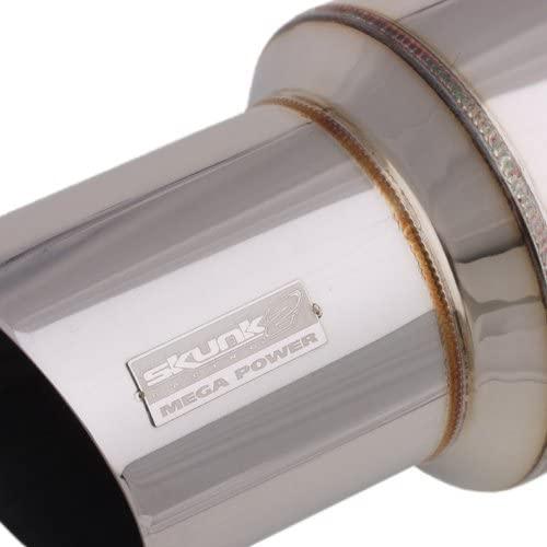 Skunk2 415-99-1490 3