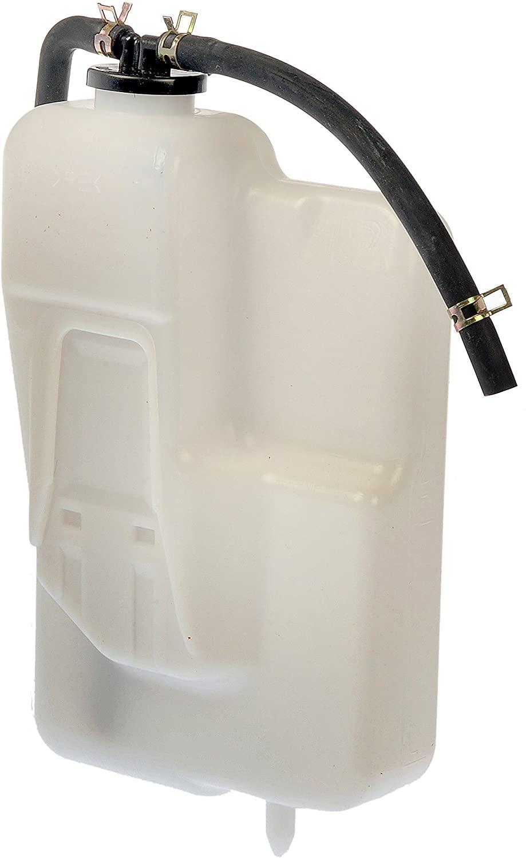 Dorman 603-419 Coolant Recovery Kit