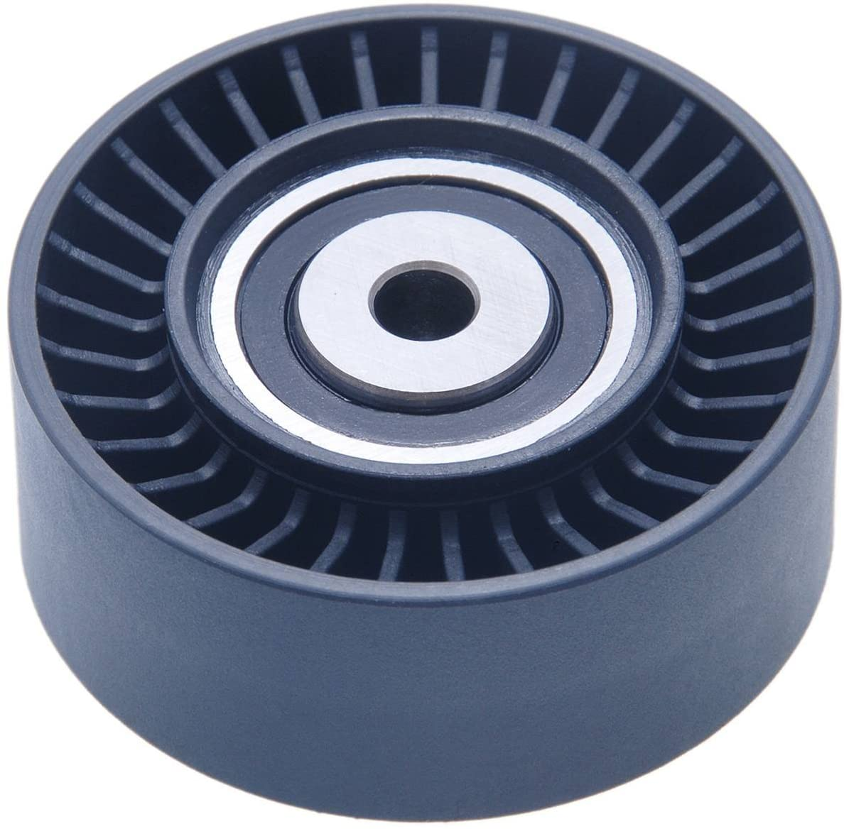 1341A008 / 1341A008 - Pulley Idler For Mitsubishi