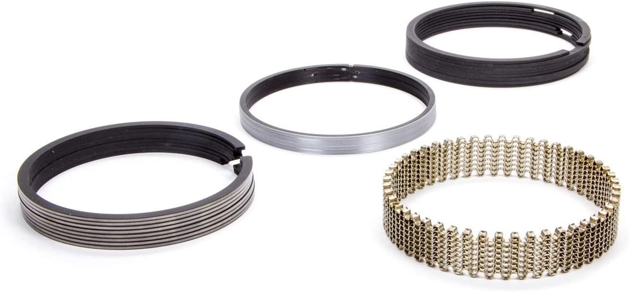 Hastings 2M683040 Piston Ring Set