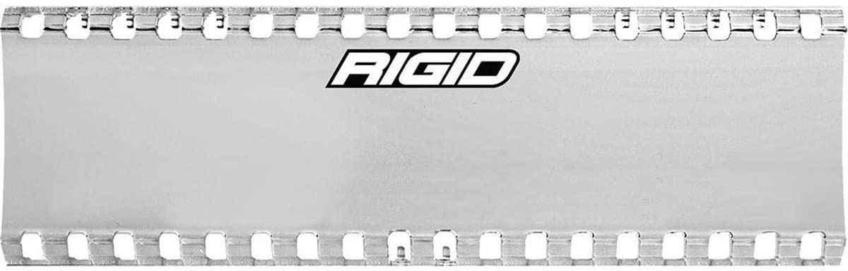 Rigid Industries 105883 LED Light Cover