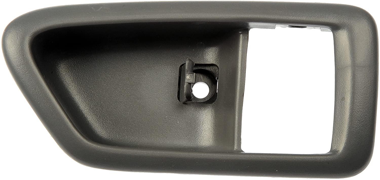 Dorman 91007 HELP! Passenger Side Front/Rear Interior Door Handle