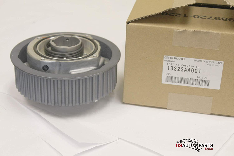 Subaru 13323AA001 Cam Sprocket (08+ STi)