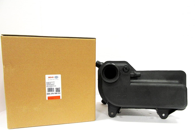 for BMW E-53 (v8) Coolant Reservoir BEHR