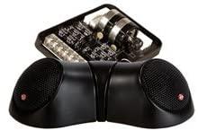 CDT Audio CS-020X CenterStage Kit with ES-02 Gold Mid-Tweeters