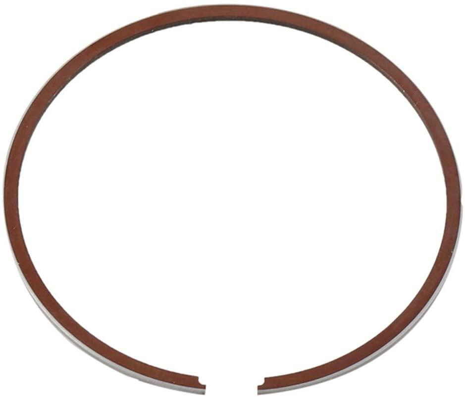 Vertex 53010004750 Piston Ring