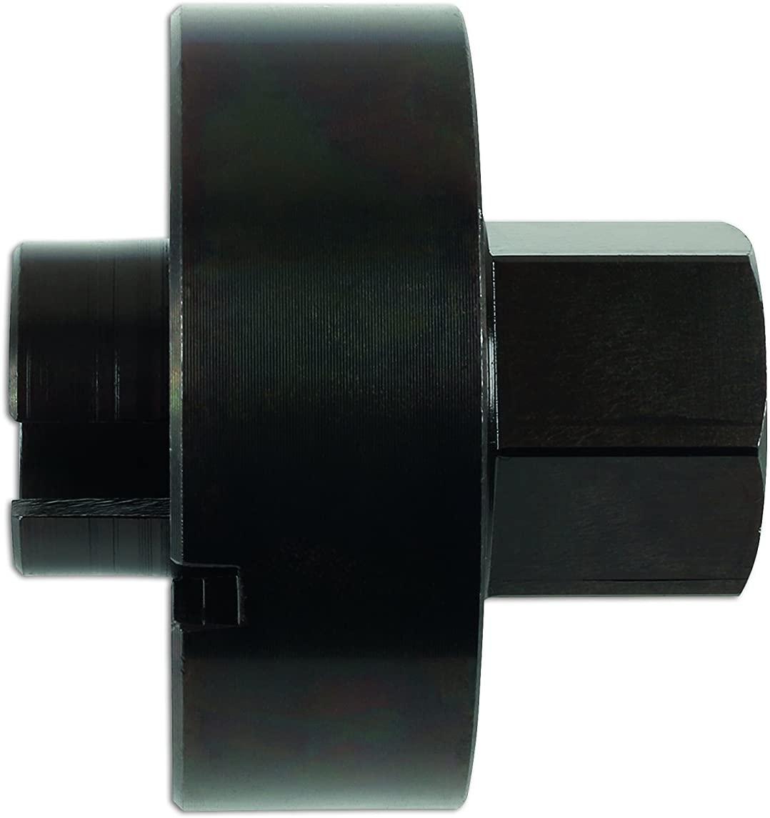 Laser Tools 7001 ABS Rotor Nut Socket-Jaguar