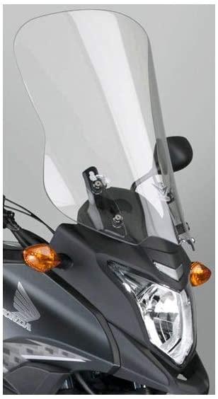 National Cycle VStream Windscreen (21