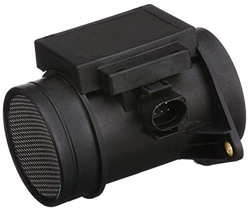 US-JSM 74906461 MASS Air FLOW Sensor AIRFLOW METER MAF For VW Bora 1J2 1J6 Golf MK III IV Polo 6N1 6NF 6KV2 6KV5