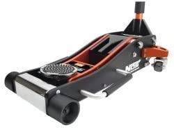 NOS/Nitrous Oxide System 3 Ton High Performance Aluminum Service Jack Tools Equipment Hand Tools