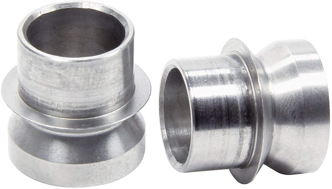 Allstar Performance ALL18787 5/8 x .890 High Miss-Alignment Reducer Spacer