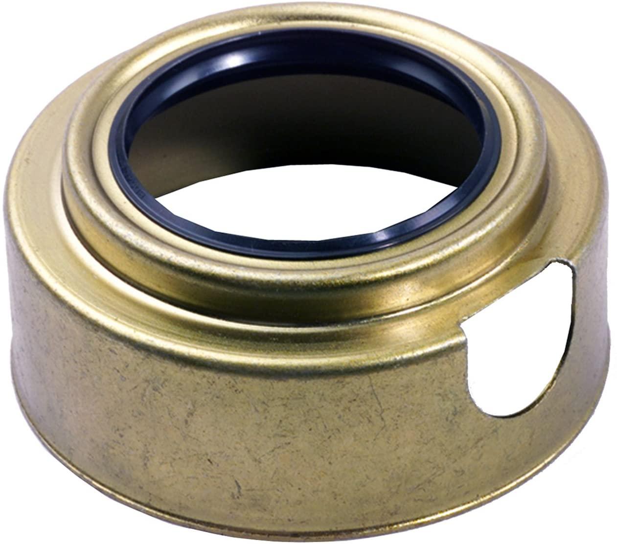 Beck Arnley 052-3680 Seal