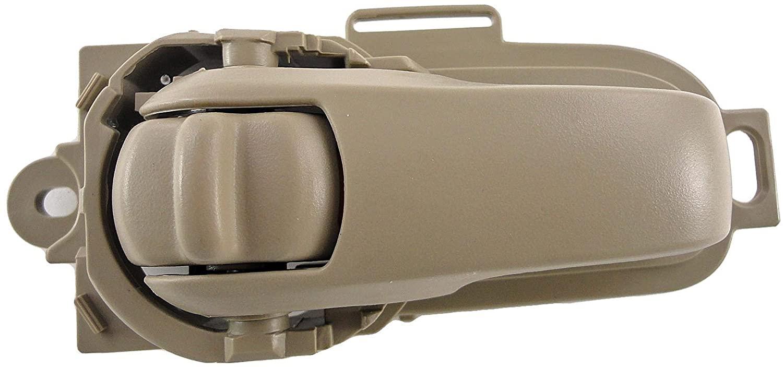 Dorman 82315 Front/Rear Passenger Side Interior Replacement Door Handle