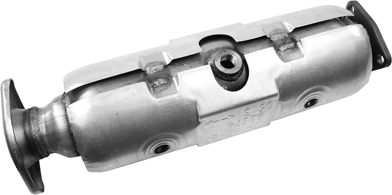 Walker 82674 CalCat OBDII Catalytic Converter