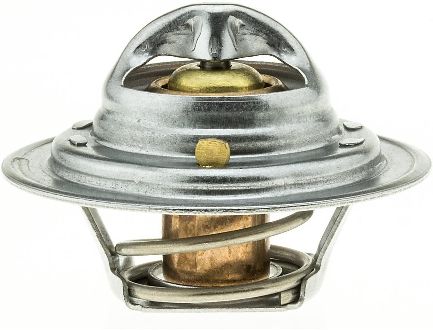 Motorad 244-198 Thermostat