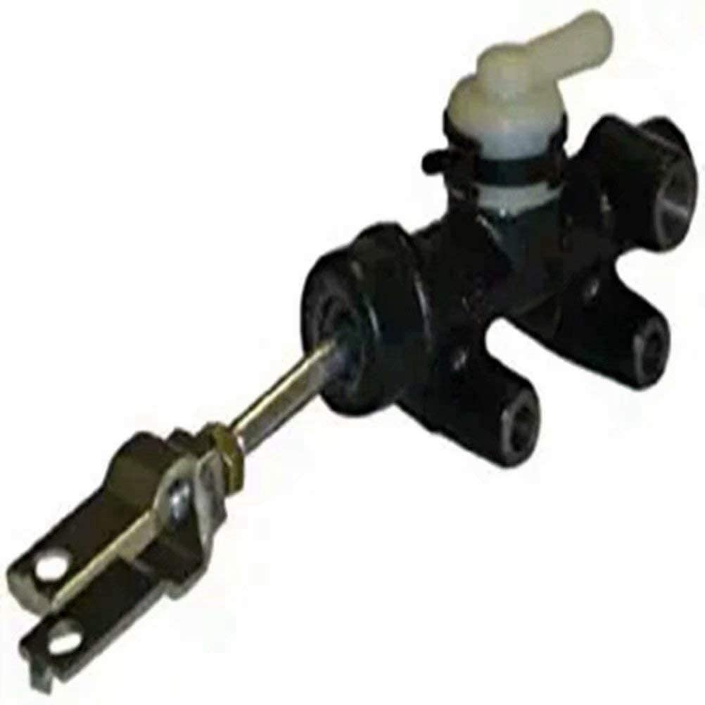 Master Cylinder OE# 31420-26170 for Toyota