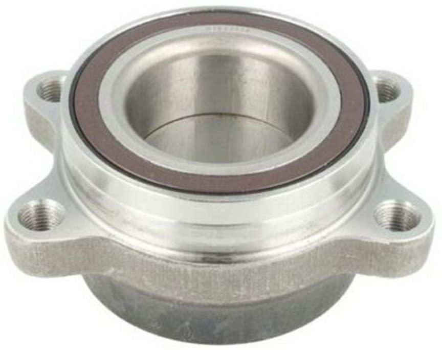 Bernard Bertha Wheel Hub Bearing OEM 40210-WL000 Fit for Nissan