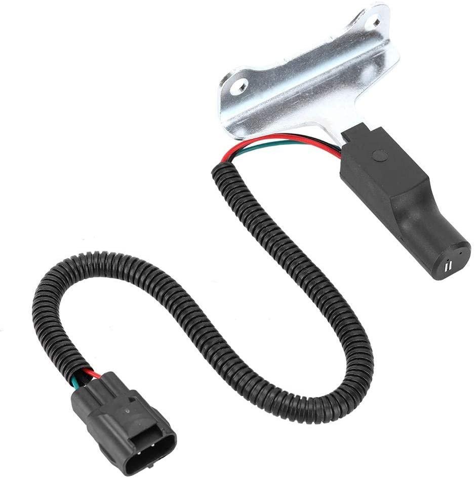 Crankshaft Position Sensor,Car Crankshaft Position Sensor 56027870 Car Crankshaft Position Sensor 1997 1998 1999 2000 2001 2002