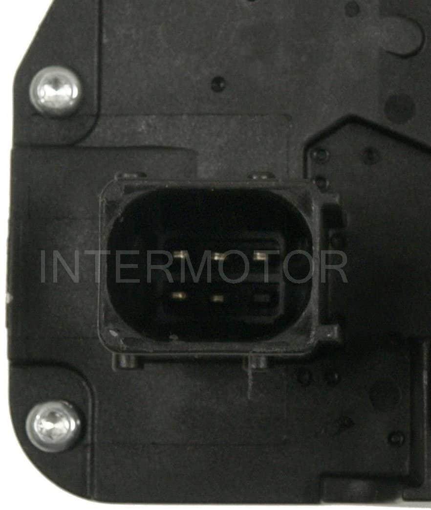 Standard Motor Products DLA-329 Power Door Lock Actuator