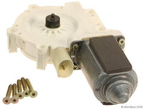 Original Equipment W0133-1607055 Power Window Motor