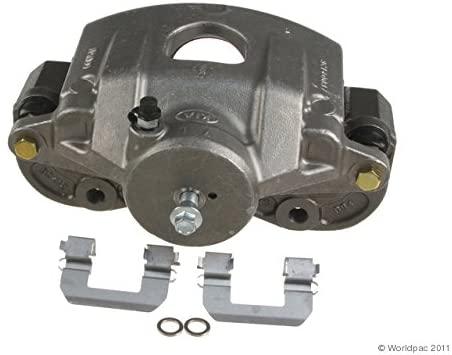 WBR W0133-1905752 Disc Brake Caliper