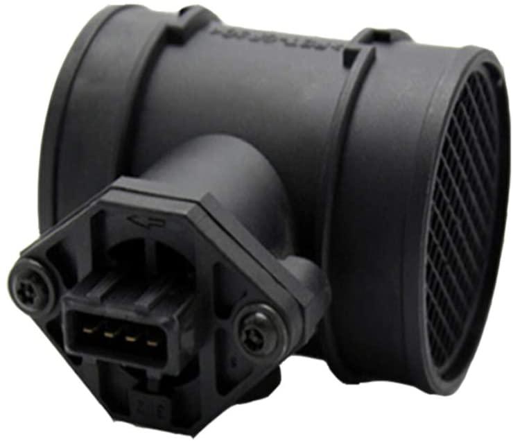 NANA-AUTO Mass Air Flow Sensor Meter MAF For Chevrolet CALIBRA 2.0 GSi 1993-1996 0280217106