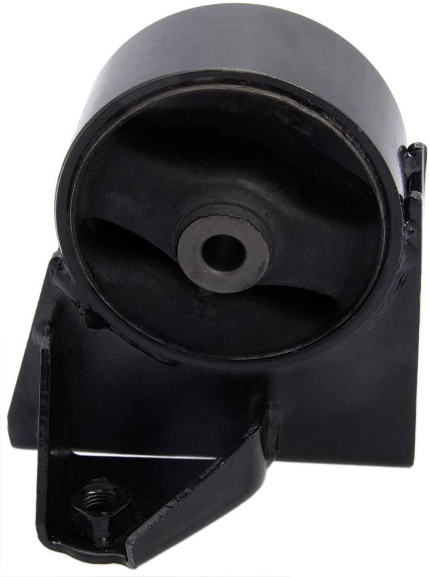 1236174531 - Front Engine Mount For Toyota