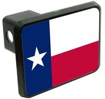 Slap-Art Texas Flag 2