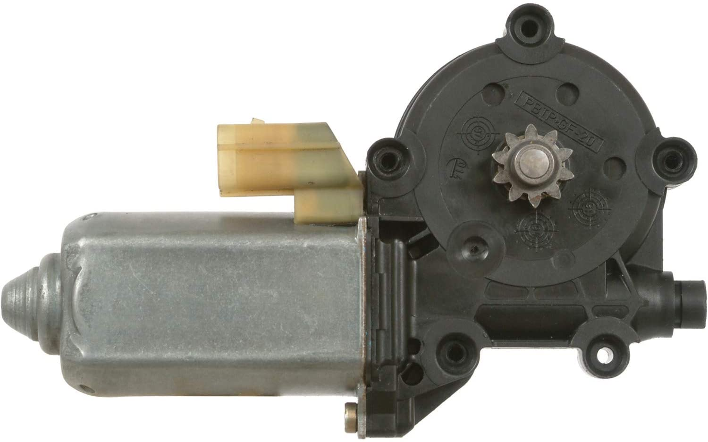 Cardone 47-3520 Remanufactured Import Window Lift Motor