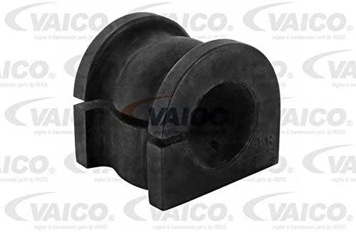 VAICO V260164Wheel Suspension
