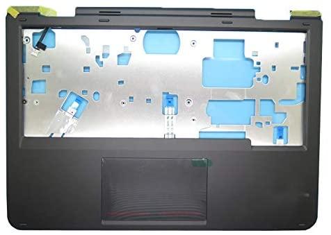 GAOCHENG Laptop PalmRest for Lenovo ThinkPad Yoga 11E 20D9 20DA 00HW160 38LI5TALV00 Upper Case with Touchpad