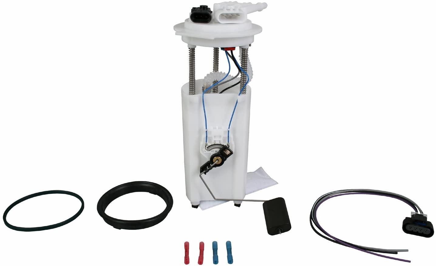 Airtex E3521M Fuel Pump Module Assembly