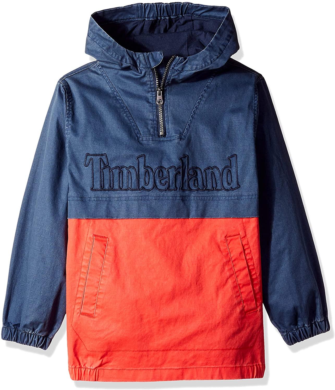 Timberland Big Boy's Lightweight Jacket